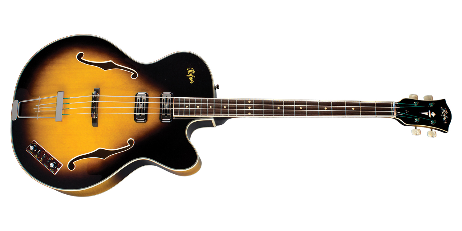 President Bass - CT Sunburst-1