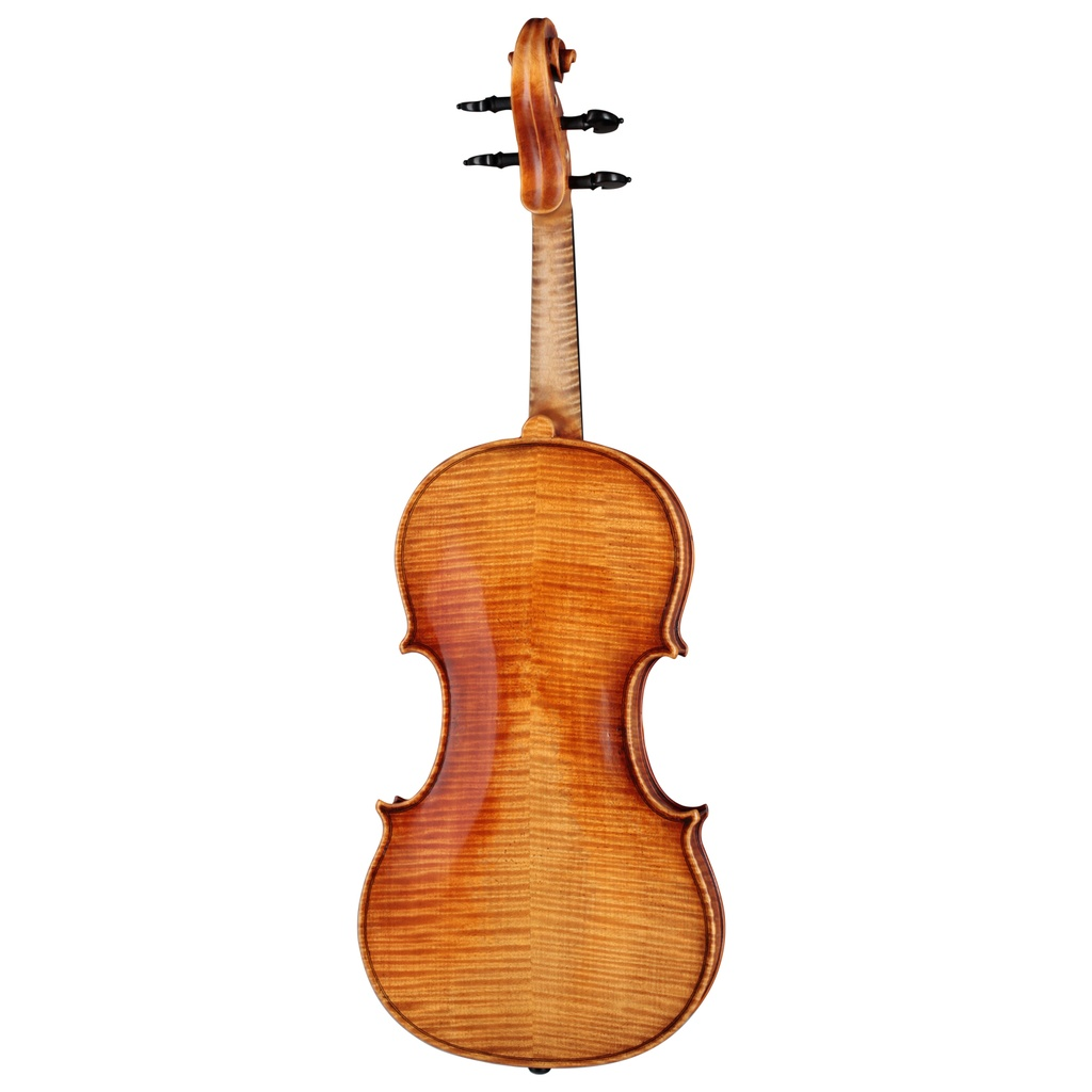 """Guarneri"" Violin  H225-GG-2"