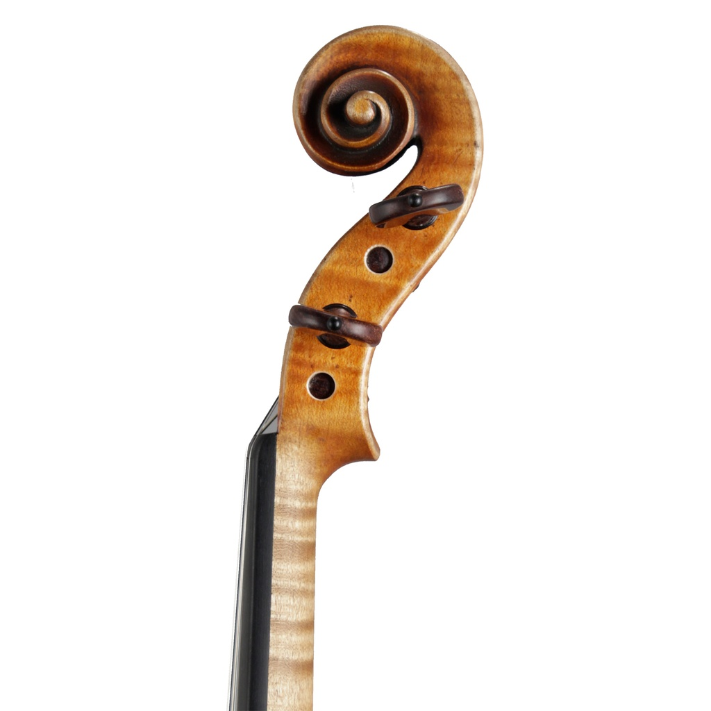 """Guarneri"" Violin  H225-GG-3"