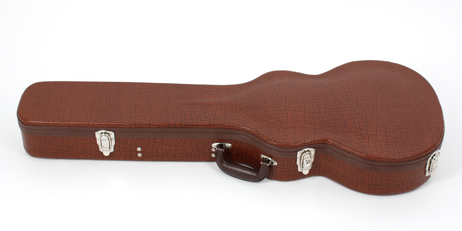 Case - Club Guitars-1