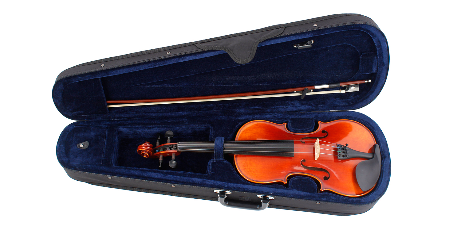 Violin Outfit AS-180-1