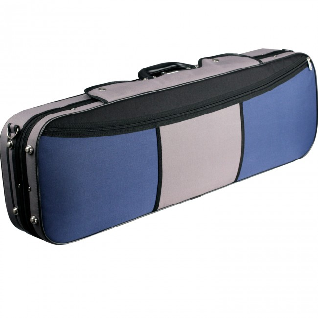 Violin Case AS-90/560