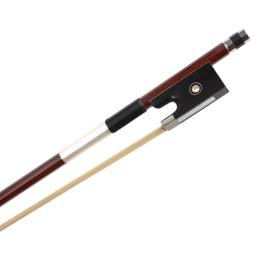 [AS-23-V4/4] Brazilwood Violin Bow AS-23