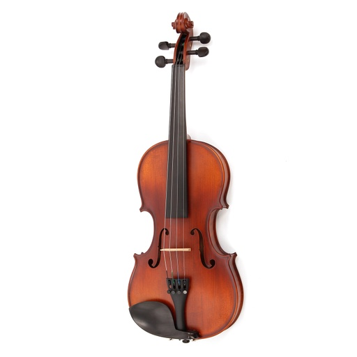 Violin Outfit AS-170