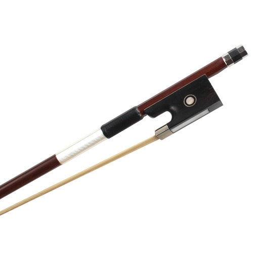 Brazilwood Violin Bow AS-22
